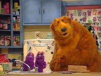 Bear415b
