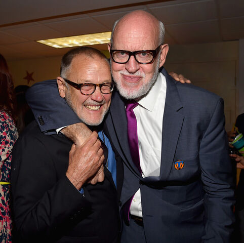 File:Dave Goelz and Frank Oz 2015.jpg