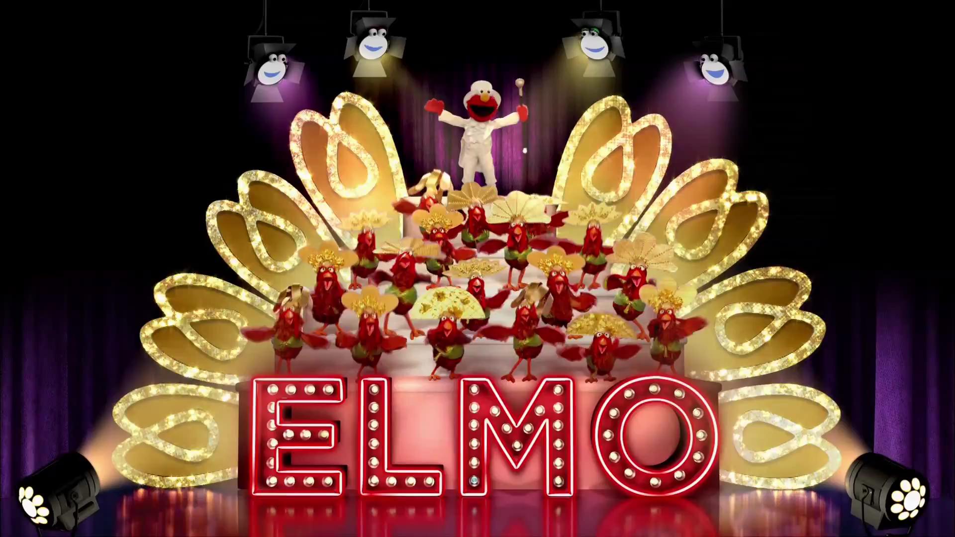 Season 43 (2012-2013) | Muppet Wiki | FANDOM powered by Wikia