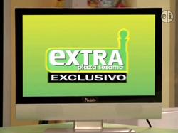 Extra-PlazaSesamo