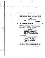 GMC script 026