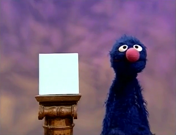 File:Grover.Whatsis.jpg