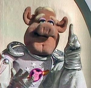 Link Hogthrob | Muppet Wiki | FANDOM powered by Wikia