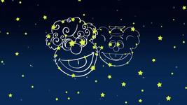 MuppetBabies-(2018)-S02E11-MaBear