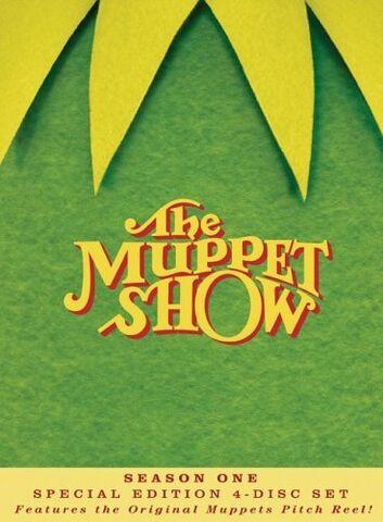 File:MuppetShowSeason1 DVD.jpg