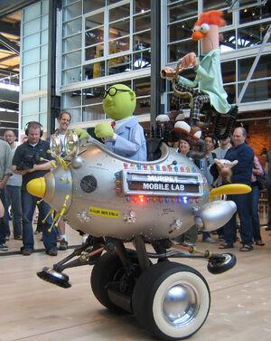 Pixar-petedocter-muppetlabs