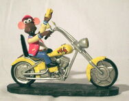RizzoMotorcycle