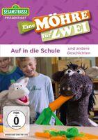 Sesamstraße-Eine-Möhre-für-Zwei-16-Auf-in-die-Schule-(2018-07-20)