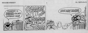 Sscomic feb191973