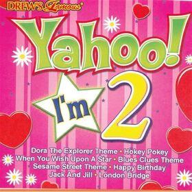 YahooIm2