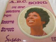 ABC Song single 01