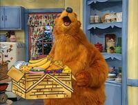 Bear122c