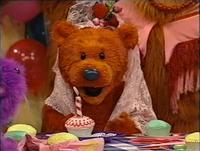 Bear306l