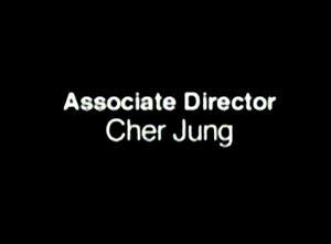 CherJung-Credit