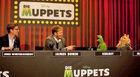 DieMuppets-GermanPremierePressConference-Berlin-(2012-01-18)03