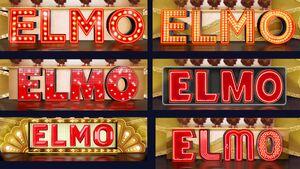 ETM-Logos