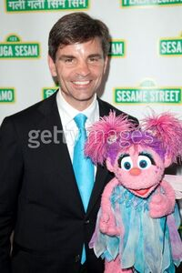Gala2011-George Stephanopoulos