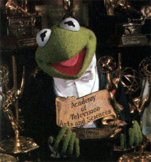 Kermit.academy-of-television-arts-and-sciences