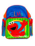 Lrg backpack-elmo4