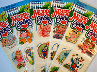 MB stickers Diamond Toymakers 02