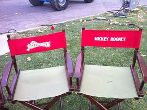 Mickey-rooney-chair