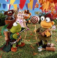Muppetbabies-robinhood