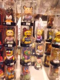 MuppetsVinylD23