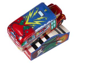 Pm music box 3