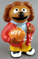 Presents1990MuppetHighRowlf