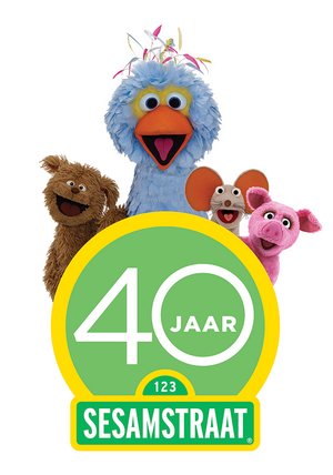 Sesamstraat 40th2