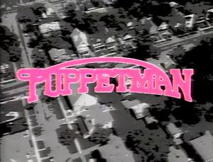 Title.puppetman