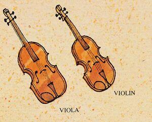 Vivaldis-discovers