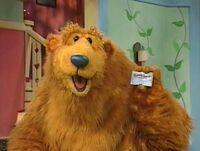 Bear125a