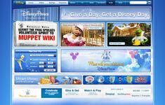 Disneyparksgive.com-01