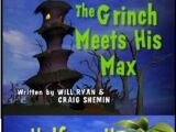 Episode 120: The Grinch Meets His Max / Halfway Home to Malamaroo