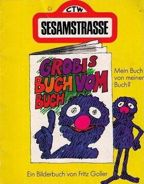 GrobisBuchvomBuch