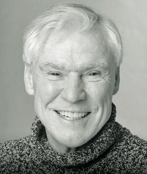 Jacquesdamboise