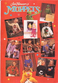Knittingbook16