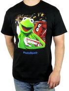Mighty fine 2015 photobomb shirt