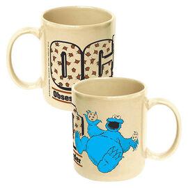 Mug obsessive cookie disorder