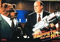 MuppetsAusDemAll-LobbyCard-07