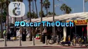 OscarTheOuch