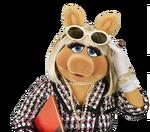Piggy-12