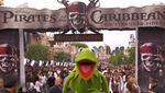 PiratesOfTheCaribbean4-WorldPremiere-(2011-05-09)-02