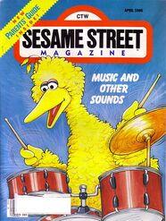 Ssmag.198604