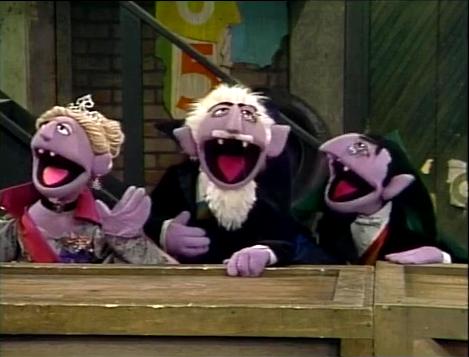 Episode 2357 Muppet Wiki Fandom Powered By Wikia