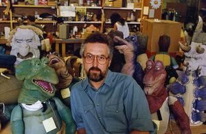 David Barrington-Holt Dinosaurs