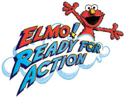 Elmoreadyforaction