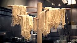 FoodieTruck-Pasta02