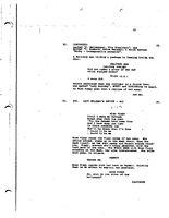 GMC script 034